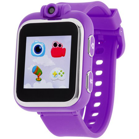Playzoom iTouch Kids Smartwatch