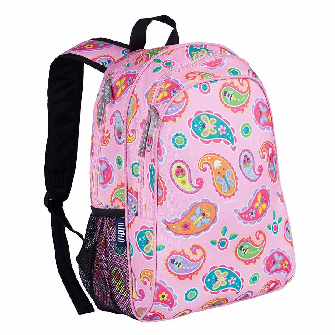 Wildkin Kids Backpack