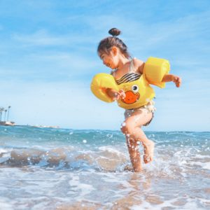 Planning a Cheap Family Vacation: Your Essential Guide