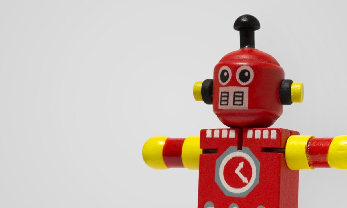 9 Best Robots for Kids That Are Fun and Educational