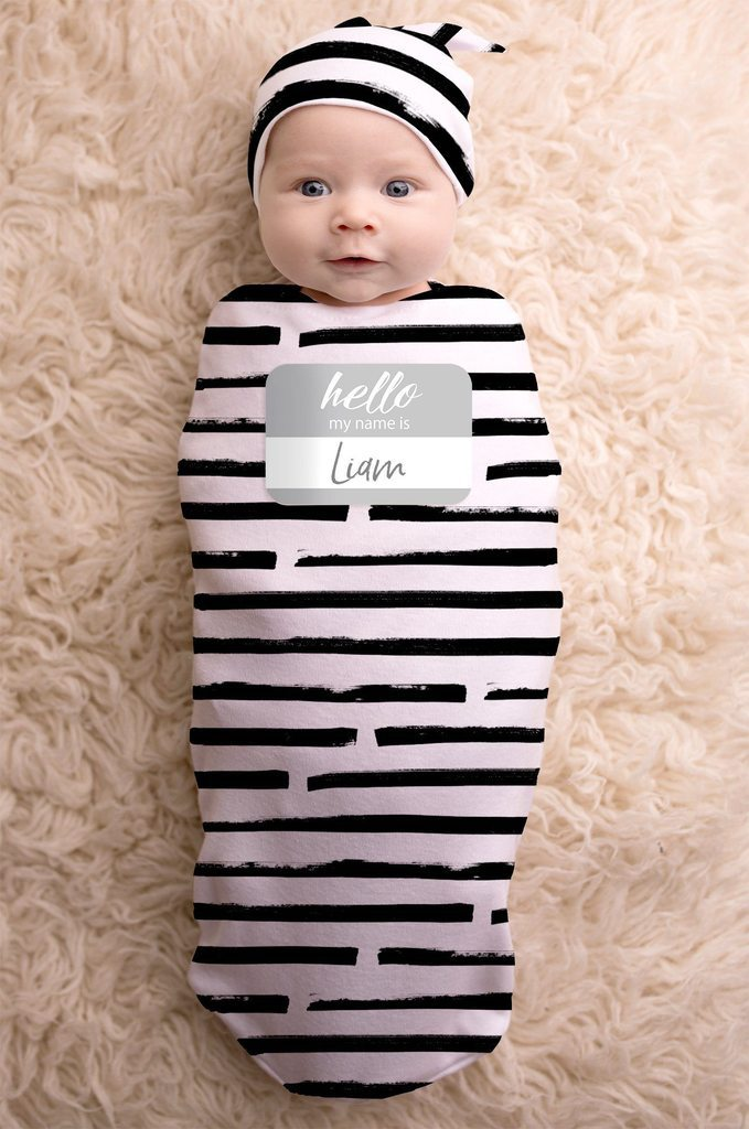 finest selection 4820a 9f4da Best Swaddles and Sleep Sacks for Newborns- Parenting