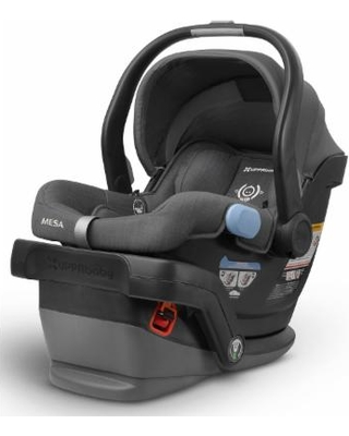 UPPAbaby Infant Carseat