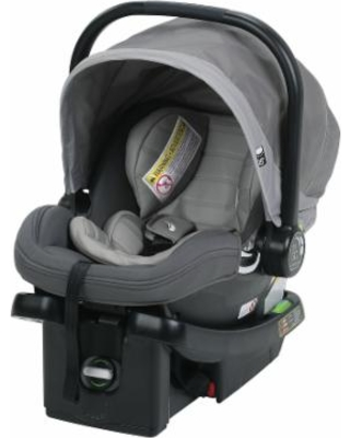 Baby Jogger Infant Car Seat