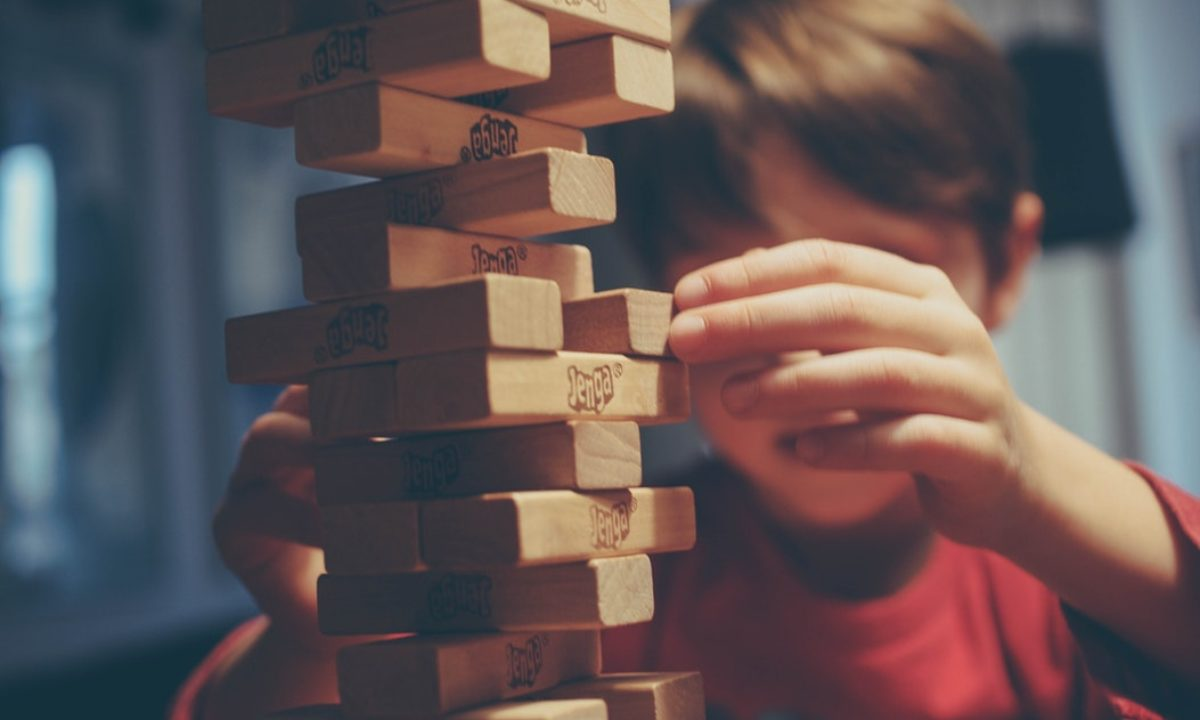 Best Board Games for Kids of All Ages- Parenting