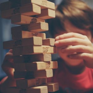 Best Board Games for Kids of All Ages