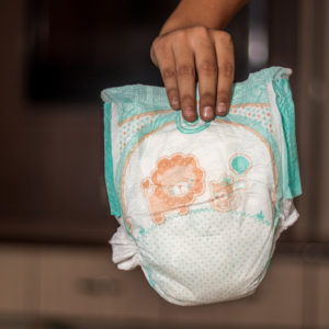 Best Boutique Diaper Brands