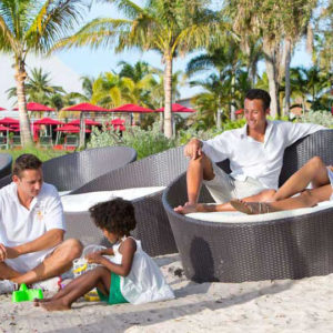 Planning an All-Inclusive Family Vacation: Your Essential Guide