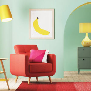 Wayfair's New Affordable Home Decor Line Is Perfect for Families