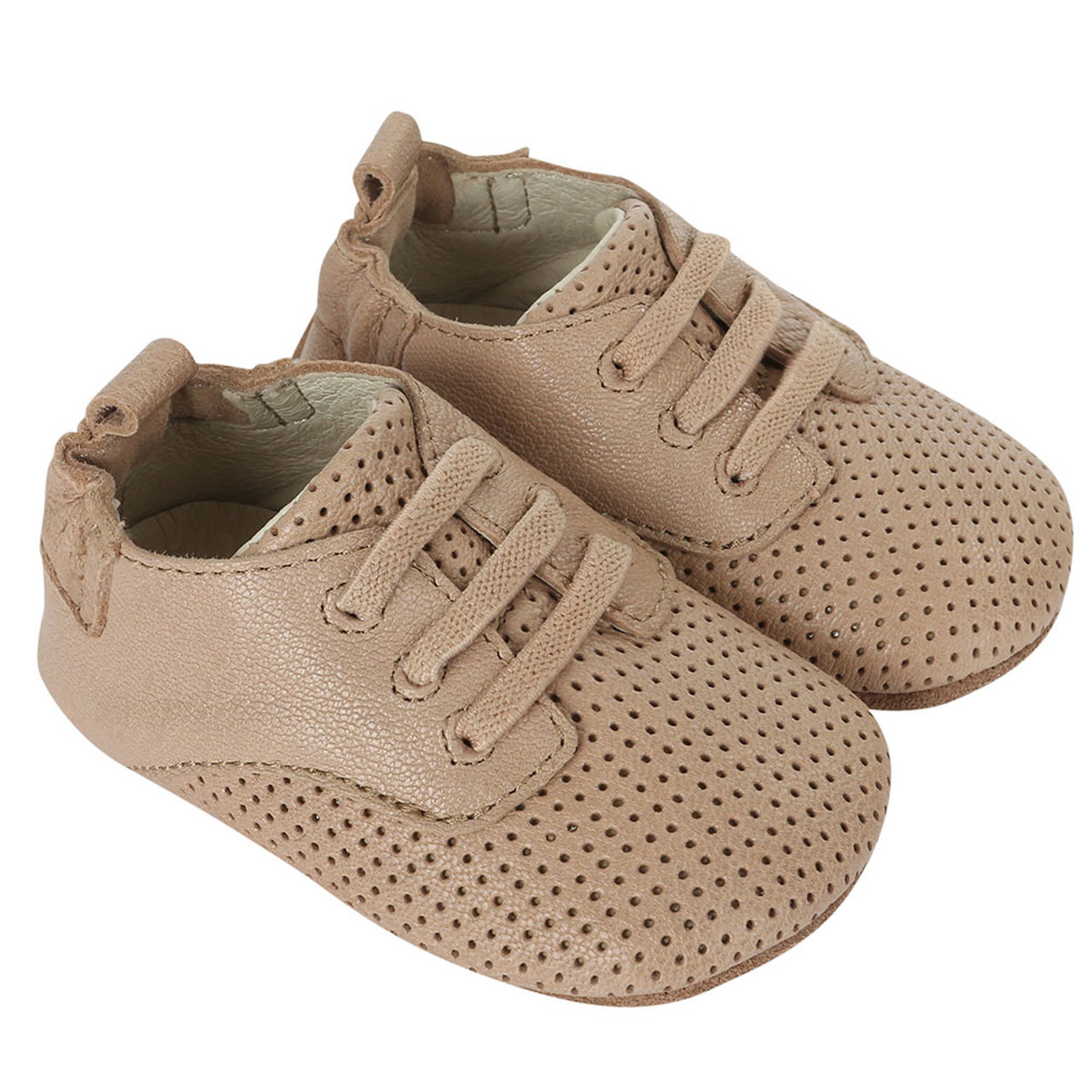 Robeez Aiden Oxford First Kicks