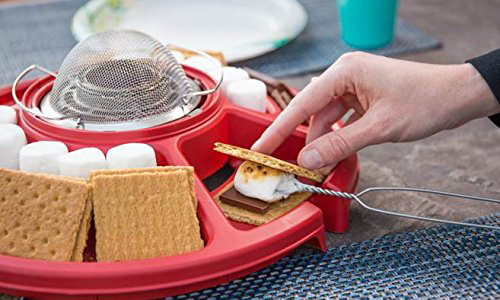 The Best S'Mores Kits and Accessories