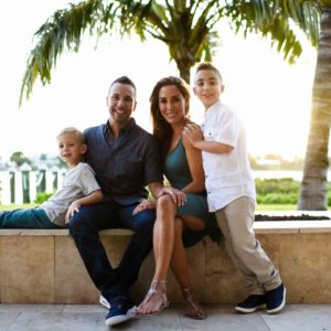 Howie D Releases New Children's Album 'Which One Am I?'- EXCLUSIVE Interview