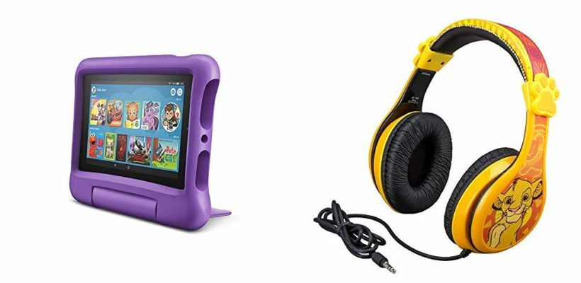 Amazon Prime Day is finally here, and Amazon is offering a dizzying amount of amazing deals. We know that busy parents don't have time to wade through the countless electronics, gear, clothing and toy deals to figure out which the…