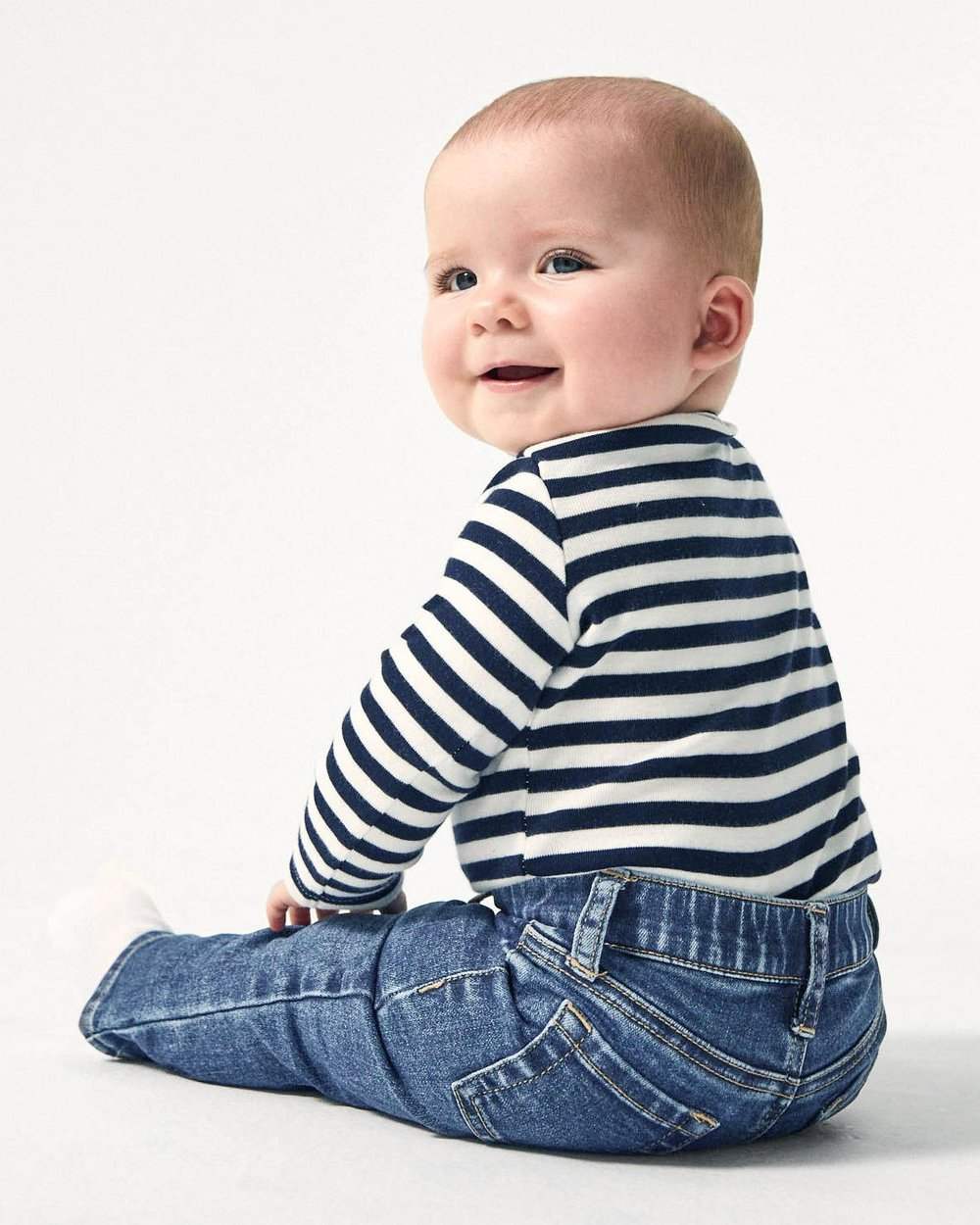 The Baby Jean
