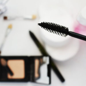 The Best Drugstore Mascaras on the Market