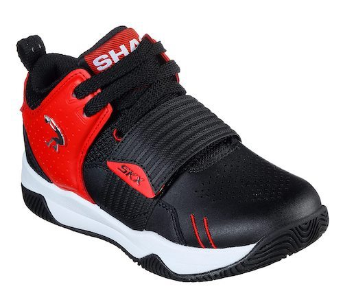 Shaq by Skechers Powershot