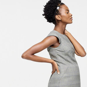 The New J.Crew x HATCH Collection Is A Working Mother's Dream Just