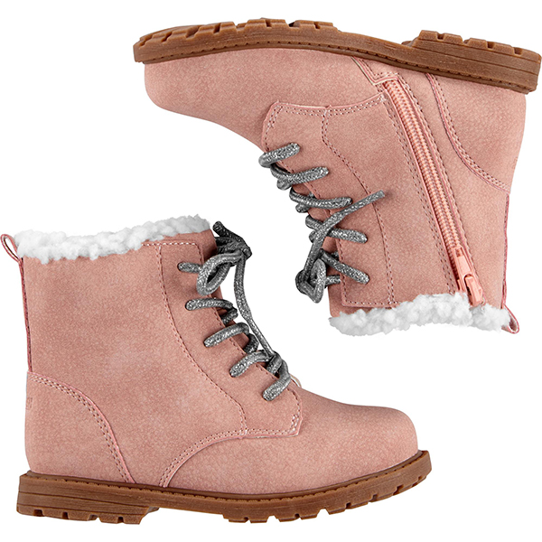 The Best Winter Weather Shoes for Kids Parenting