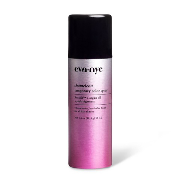 Eva NYC Chameleon Temporary Color Spray
