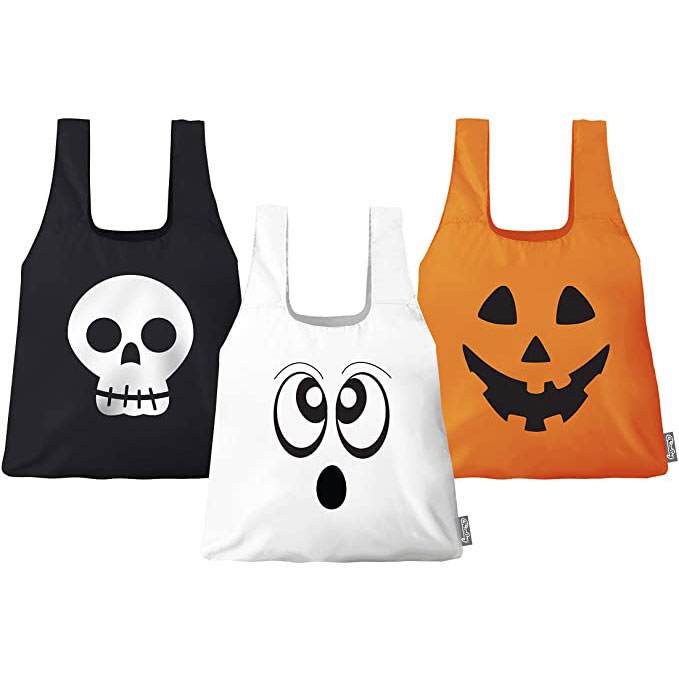The Best Halloween Trick Or Treat Bags For Kids Parenting