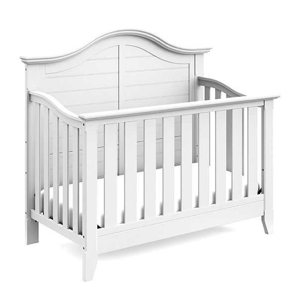 Astonishing Nursery Items On Sale During Walmarts Best Of Baby Month Pdpeps Interior Chair Design Pdpepsorg