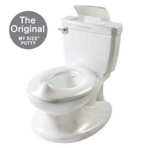 This Popular Potty is a Top Pick for Parents, and it's on sale now on Amazon!