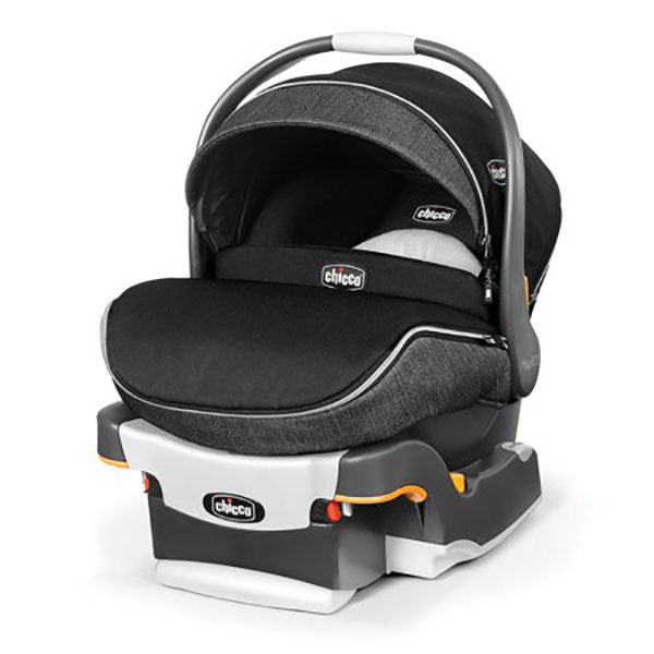 Chicco Keyfit 30 Zip Infant Car Seat with Free $30 Gift Card