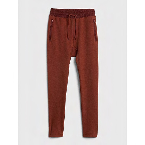 Gap Kids Pull-On Joggers for Boys