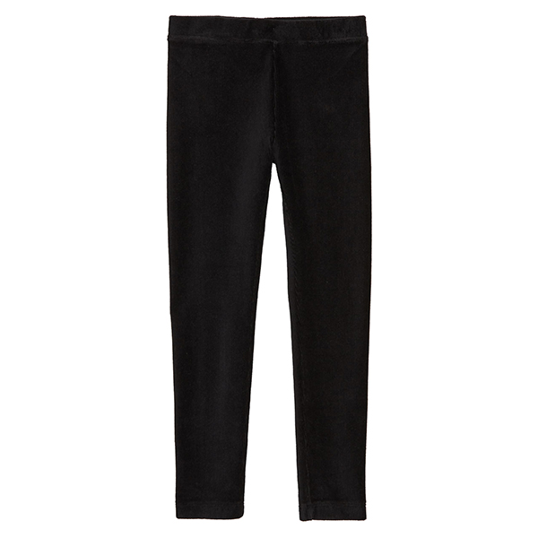 crewcuts by J. Crew Stretch Cozy Cord Leggings for Girls