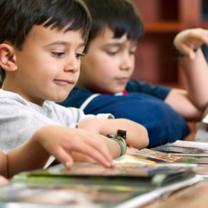 10 Best Pop-Up Books for Kids