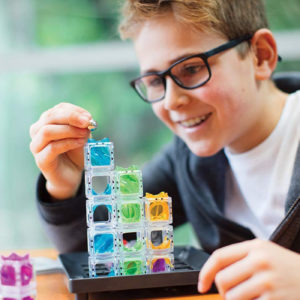 The Best Educational Toys to Give as Gifts this Holiday Season