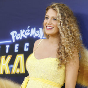 Stock Your Nursery and Shop Blake Lively's Awesome Baby Registry on Amazon