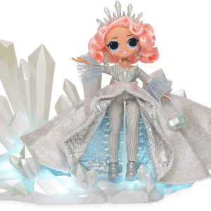 The Best L.O.L. Surprise! Dolls and Accessories to Shop Now to Keep Your Kiddo Amazed
