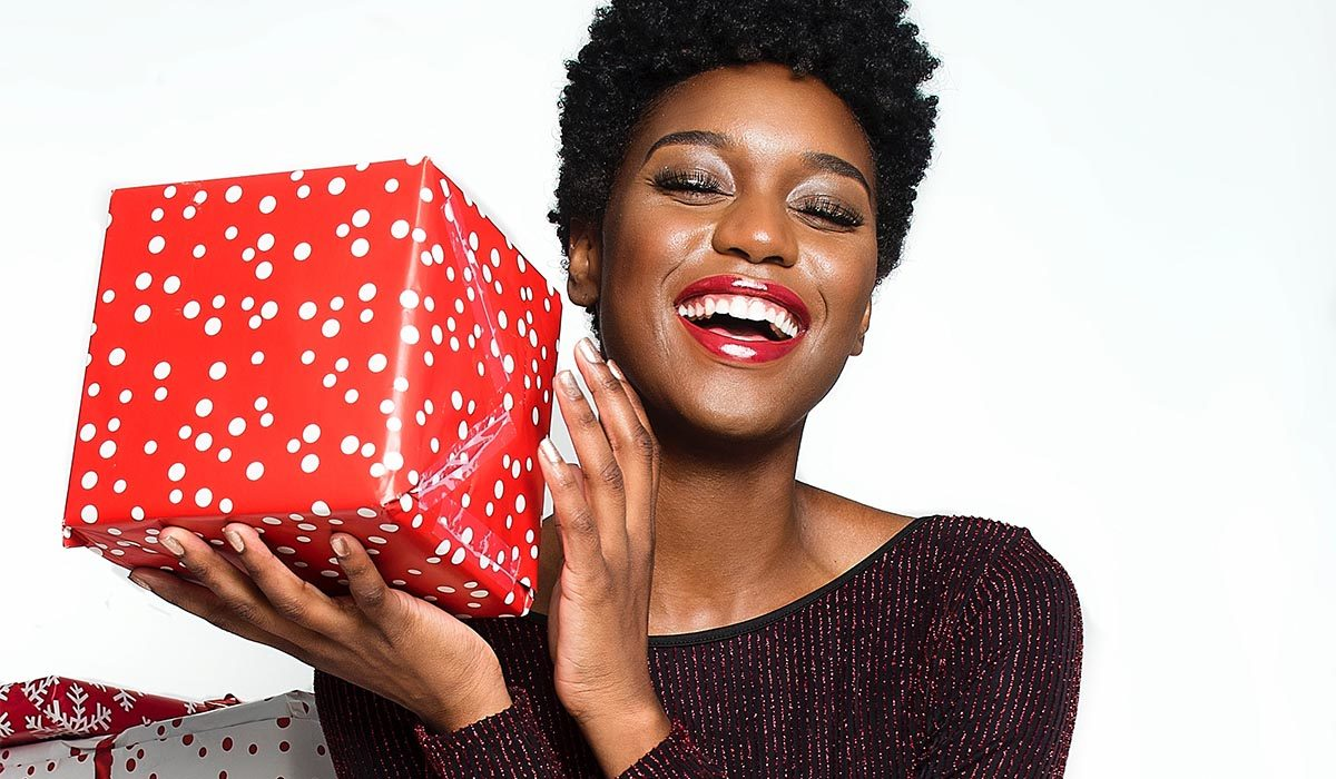 17 Gifts Moms Really Want for Christmas This Year