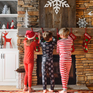 10 Best Stocking Stuffers For Kids Under $10