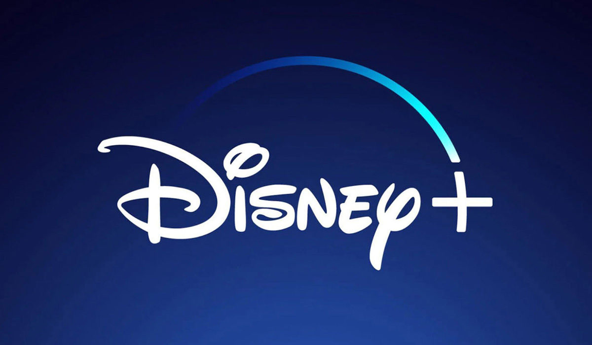 Disney+ is Finally Here! Everything You Need to Know About Disney's New Streaming Service