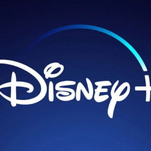 Disney+ is Finally Here! Everything You Need to Know About Disney's New