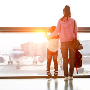 Traveling With Your Family This Holiday Season? Then You're Definitely Going To Want To Check Out These Tips From Travelzoo