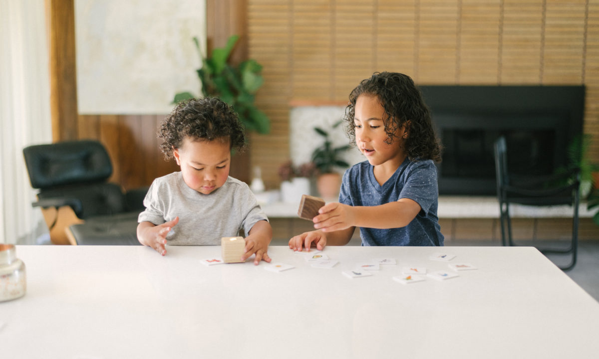 A Screenless Smart Toy? Yes, It Exists And Kids (And Parents) Love It