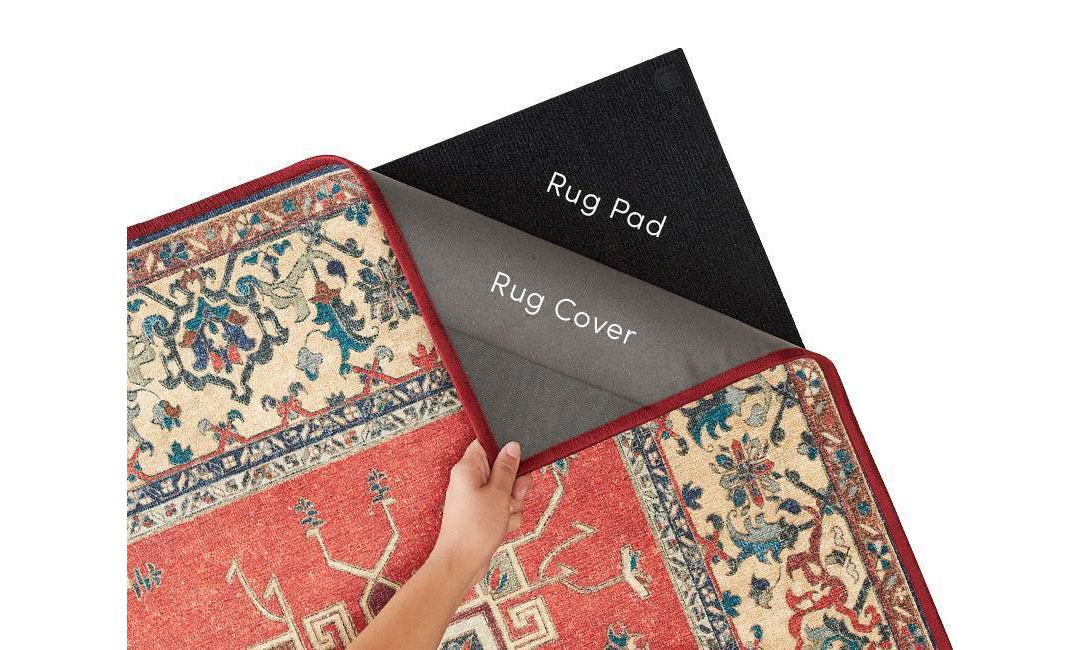 Ruggable Rugs Are Majorly On Sale For Black Friday & We Want Them All
