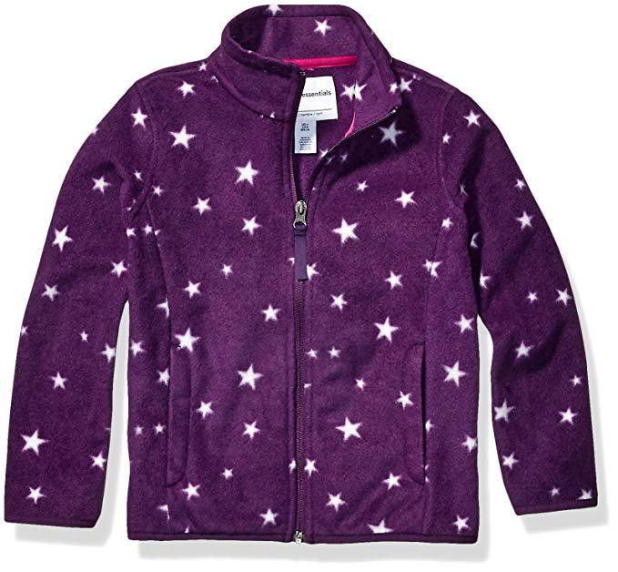 Paddy Meredith Girls Boys Jacket Cotton New Kids Coat Winter Warm Casual Outerwear for 1-5T