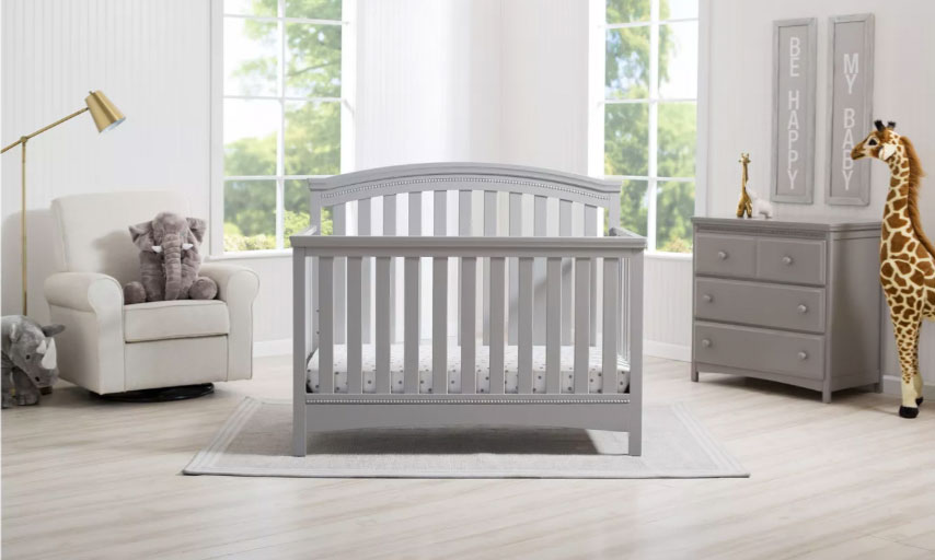Check Out These Awesome Deals On Baby Gear From Target For Cyber Monday