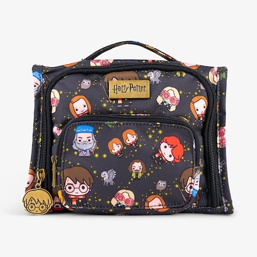 JuJuBe x Harry Potter Cheering Charms Mini B.F.F.