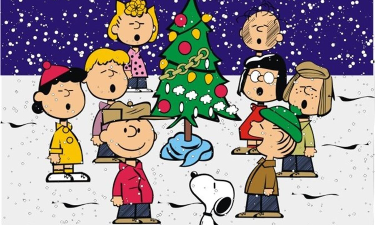 The Perfect Presents for the Peanuts Lover on Your List This Season