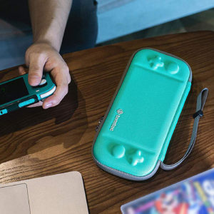 11 Best Nintendo Switch Cases to Keep Your Console Safe