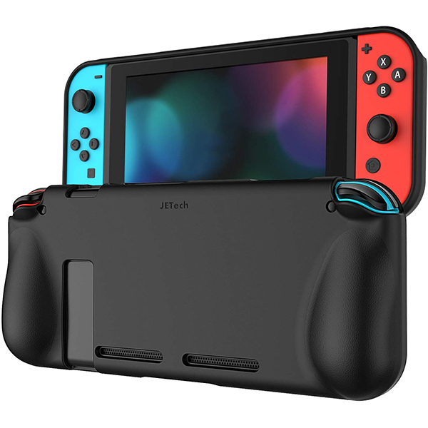 JETech Protective Nintendo Switch Hard Case