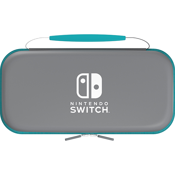 PowerA Protection Case for Nintendo Switch Lite