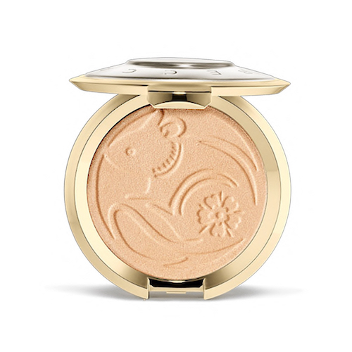Becca Cosmetics Year of the Rat Shimmering Skin Perfector Pressed Highlighter
