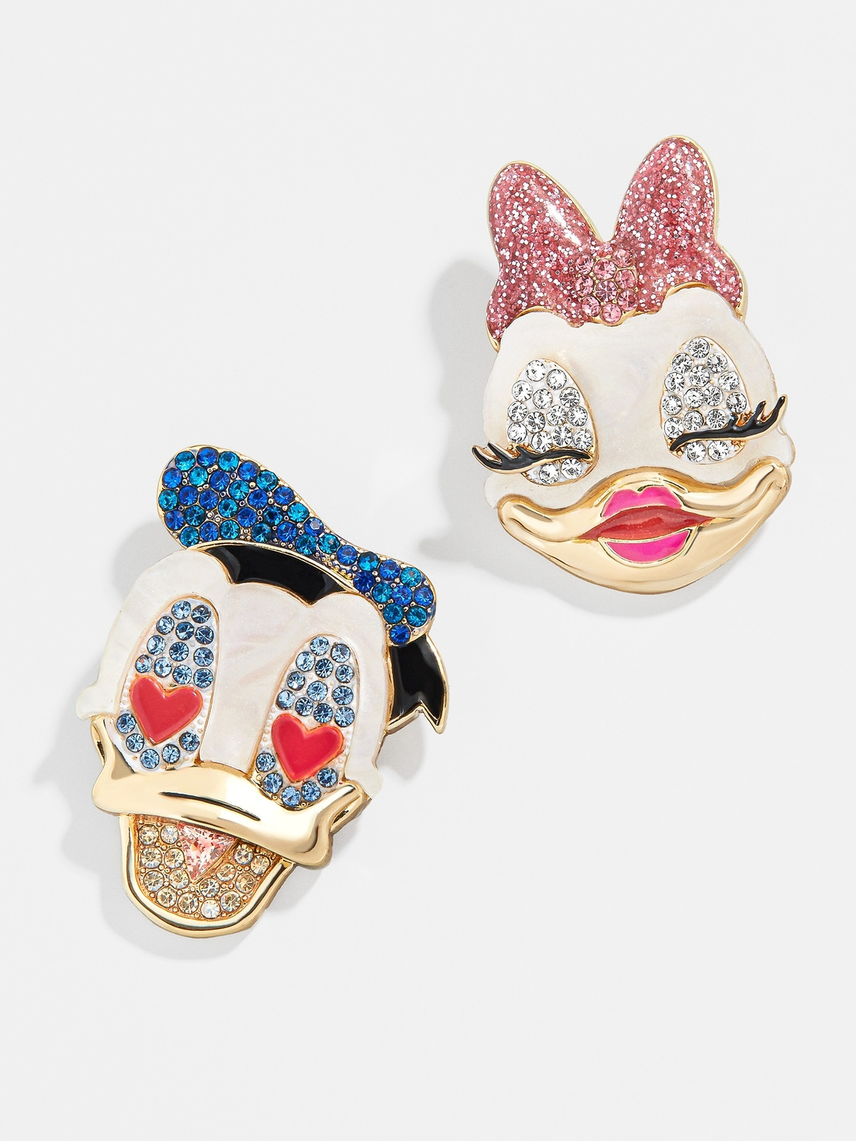 Baublebar x Disney Amore Earrings