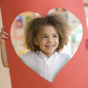 15 Fabulous Valentine's Day Gift Ideas for Kids