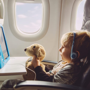 The Best Plane Toys for Entertaining Wiggly Toddlers
